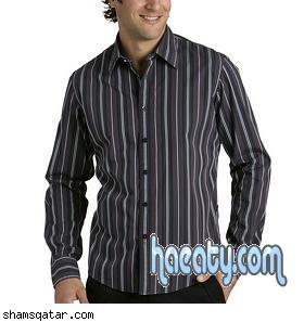 2014 2014 shirts 1377532712825.jpg