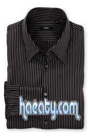 2014 2014 shirts 1377532712856.jpeg