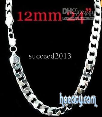 2014 2014 strings 1377534303086.jpg