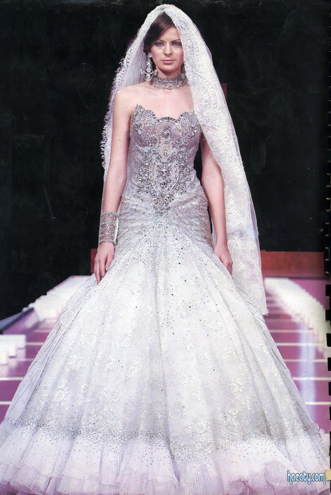 2014 2014 Wedding Dresses 137753630911.jpg