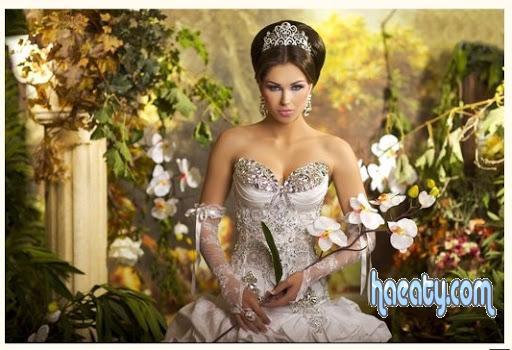 2014 2014 Wedding Dresses 1377536309462.jpg