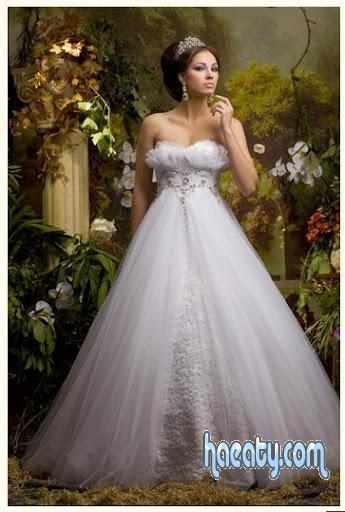 2014 2014 Wedding Dresses 137753630953.jpg