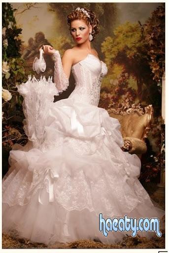 2014 2014 Wedding Dresses 1377536309554.jpg