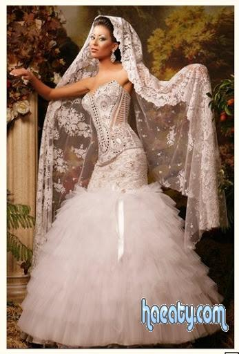 2014 2014 Wedding Dresses 1377536309646.jpg