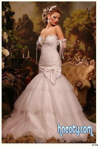 2014 2014 Wedding Dresses 137753630965.jpg