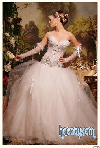 2014 2014 Wedding Dresses 1377536309697.jpg
