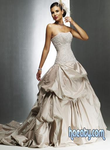 2014 2014 Wedding Dresses 1377536309768.jpg
