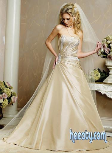 2014 2014 Wedding Dresses 13775363098510.jpg