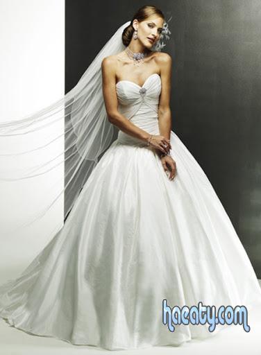 2014 2014 Wedding Dresses 137753630989.jpg