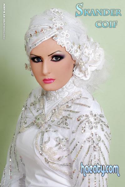 2014 2014 ,Mekp wedding 13775366154510.jpg
