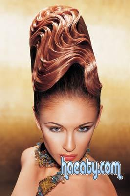 تسريحات 2014 2014 Hairstyles 1377536889631.jpeg