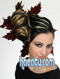تسريحات 2014 2014 Hairstyles 1377536889713.jpg