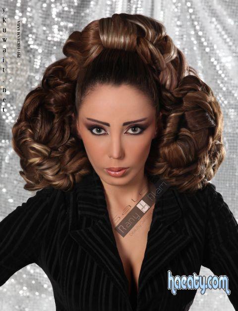 تسريحات 2014 2014 Hairstyles 1377536889735.jpg