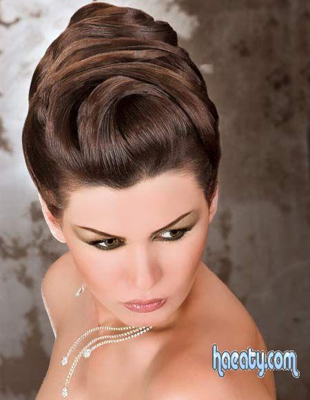 تسريحات 2014 2014 Hairstyles 137753688986.jpg