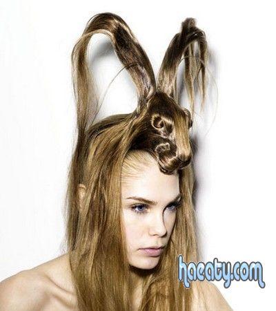 تسريحات 2014 2014 Hairstyles 1377536889867.jpg