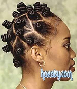 تسريحات 2014 2014 Hairstyles 1377536889898.jpg