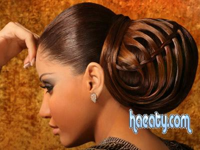 تسريحات 2014 2014 Hairstyles 1377536889929.jpg