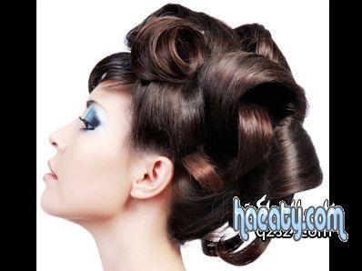 تسريحات 2014 2014 Hairstyles 13775368899510.jpg