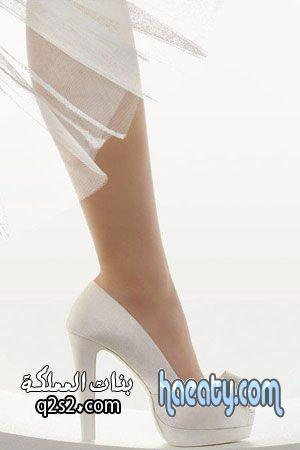 2014 2014 Shoes Soiree 1377538442458.jpg