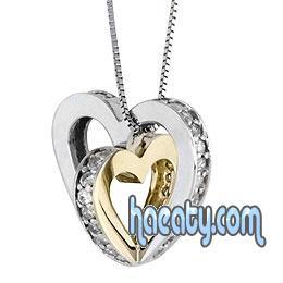 2014 ,سلاسل 2014 Gold Chains 1377539175213.jpg