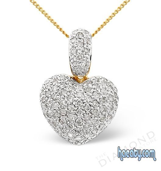 2014 ,سلاسل 2014 Gold Chains 1377539175234.jpeg