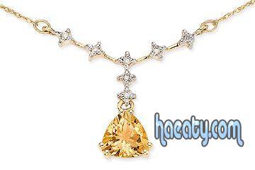 2014 ,سلاسل 2014 Gold Chains 1377539175495.jpg