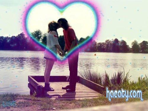 رومانسية رومانسية 2014 Pictures romantic 1377561375148.jpg