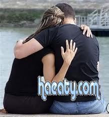 رومانسية 2014 2014 Photos grief 1377563510572.jpg