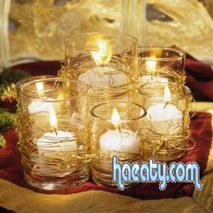 رومانسية 2014 2014 Candles affair 1377655387381.jpg
