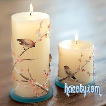 رومانسية 2014 2014 Candles affair 1377655387777.jpg