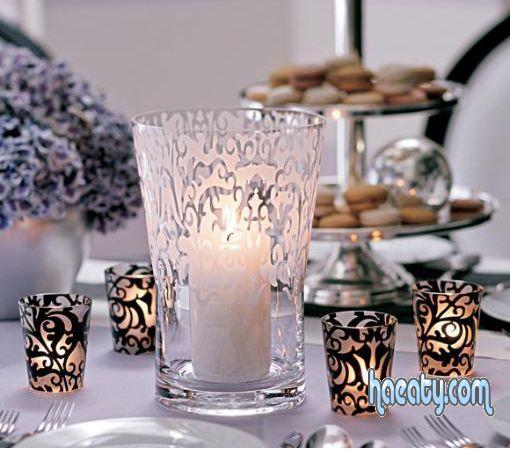 2014 رومانسية 2014 Candles Ahbab 1377655450711.jpg