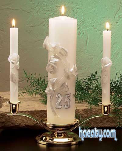 2014 رومانسية 2014 Candles Ahbab 1377655450762.jpg