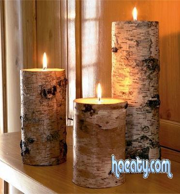 2014 رومانسية 2014 Candles Ahbab 137765545083.jpg