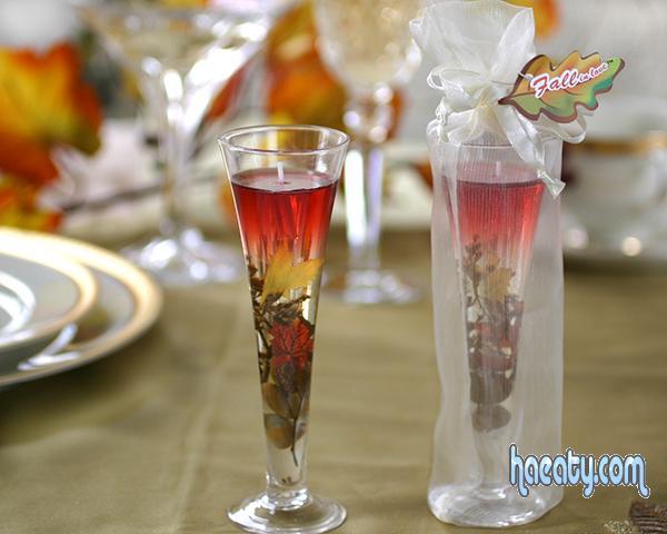 2014 رومانسية 2014 Candles Ahbab 1377655450915.jpg