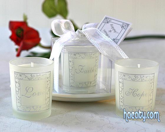 2014 رومانسية 2014 Candles Ahbab 1377655451046.jpg