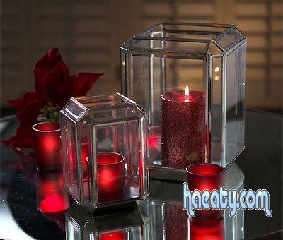2014 رومانسية 2014 Candles Ahbab 1377655451137.jpg