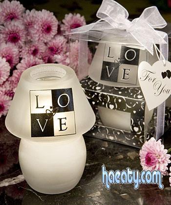 2014 رومانسية 2014 Candles Ahbab 1377655451188.jpg