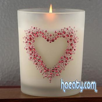 2014 رومانسية 2014 Candles Ahbab 1377655451249.jpg