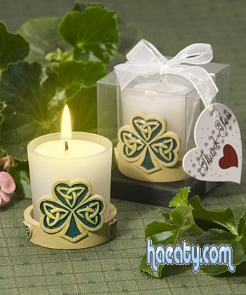 2014 رومانسية 2014 Candles Ahbab 13776554512710.jpg