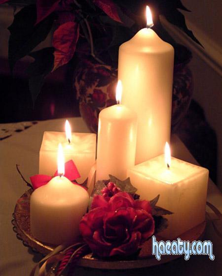رومانتيك 2014 رومانسية 2014 Photo 1377655635813.jpg
