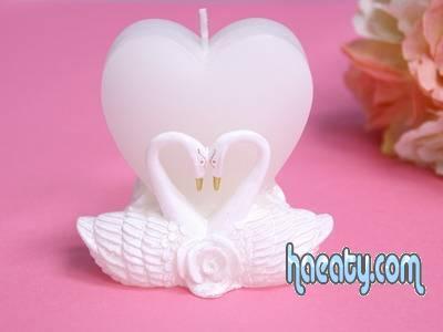 رومانسية 2014 2014 Candles Love 1377656434625.jpg