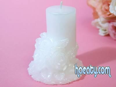 رومانسية 2014 2014 Candles Love 1377656434656.jpg
