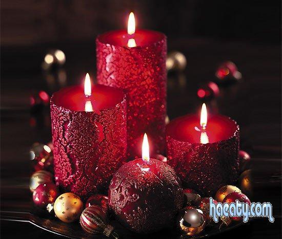 رومانسية 2014 رومانسية للفلانتين 2014 1377657467554.jpg