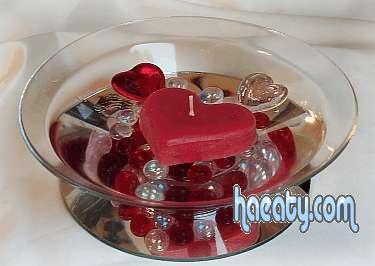 رومانسية 2014 رومانسية للفلانتين 2014 137765746765.jpg