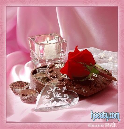 رومانسية 2014 رومانسية للفلانتين 2014 1377657467739.jpg