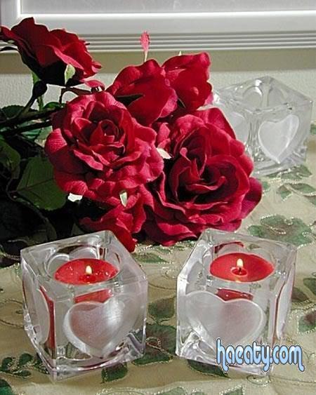 رومانسية 2014 رومانسية للفلانتين 2014 13776574678310.jpg