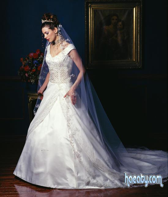2014 2014 Wedding Dresses 1377687434845.jpg
