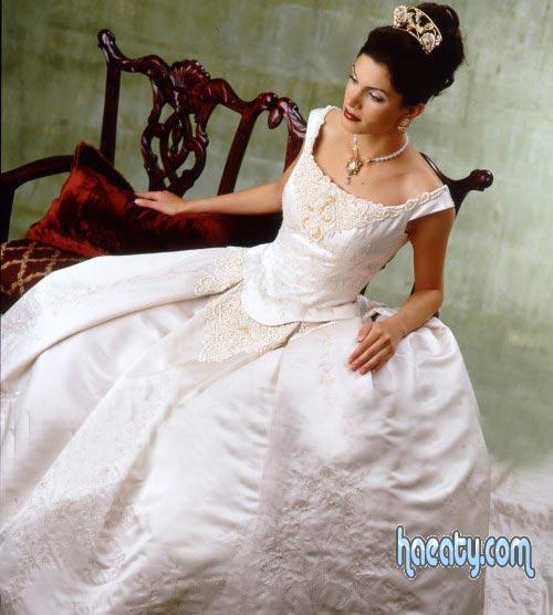 2014 2014 Wedding Dresses 1377687434916.jpg