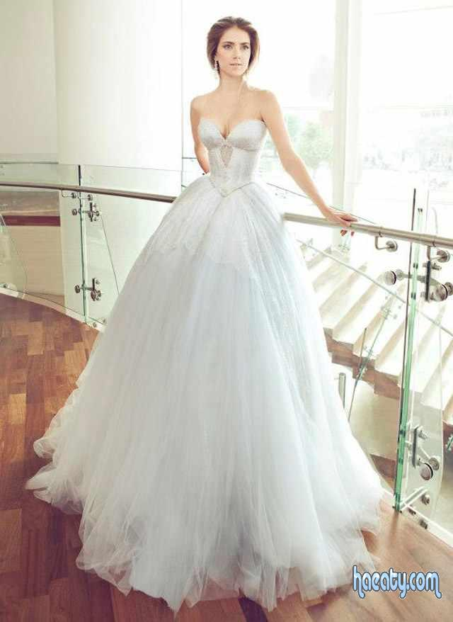 2014 2014 Wedding Dresses 13776874351710.jpg