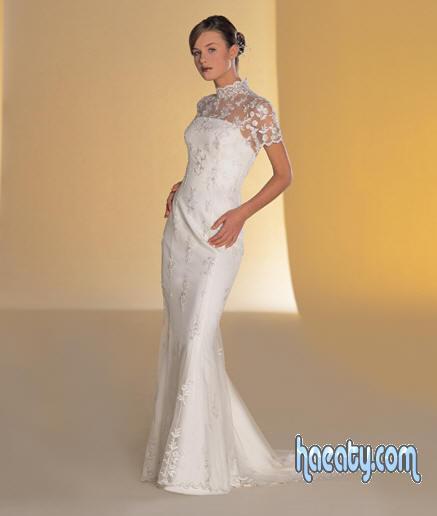 2014 2014 Splendor wedding dresses 1377687467811.jpg